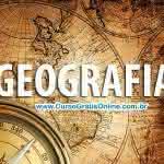 Faculdade de Geografia: Curso, Profissão e Salário