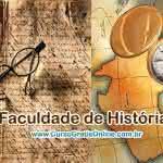 Faculdade de História: Como é o Curso, Onde Trabalhar e Salários