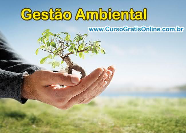 gestor ambiental