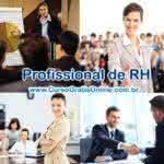 Curso de RH: O que Faz, Onde Trabalhar e Média Salarial