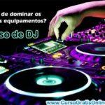 Curso de DJ: Onde Fazer, Quanto Custa um Curso de DJ?