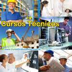 Cursos Técnicos Mais Populares no Brasil