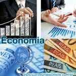 Curso de Economia – Faculdade e Carreira de Economista