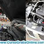 Curso Online de Elétrica Automotiva com Certificado