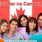 Estudar no Canadá: Como Tirar o Visto e Quanto Custa o Intercâmbio
