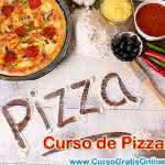 Curso de Pizzaiolo: Profissão, Salário e Informações