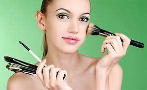 maquiadora