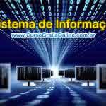 Carreira na Área de Sistemas de Informação: Salários e Informações