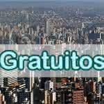 Cursos Gratuitos em Belo Horizonte – SENAI BH e Inscrição