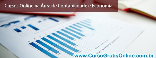 cursos de contabilidade online