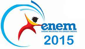 Enem 2015