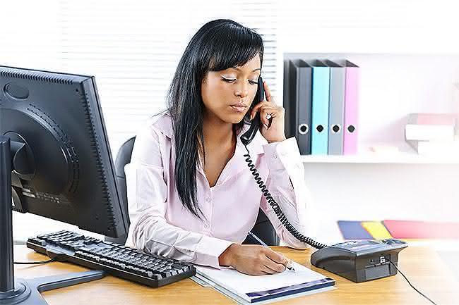 assistente administrativo salário