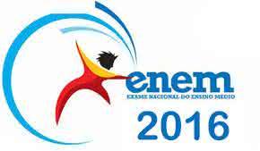 Enem 2016