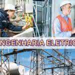 Quanto Ganha um Engenheiro Elétrico – Salário